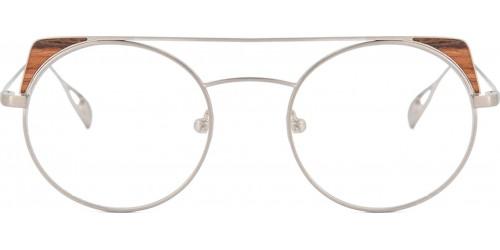 YOKO Optique